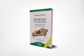 PeterPanWEB-SMALL.png
