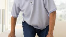 10 Consejos para mejorar la Artrosis.