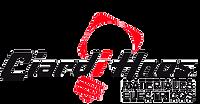 Ciardi-logo.png