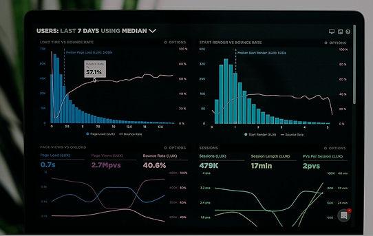 data%20analytics_edited.jpg