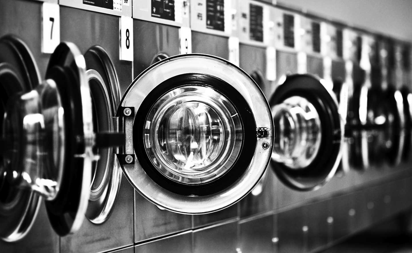 commercial-laundry-services-nunawading-slider-1