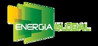 ENERGIA_global.png