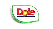 11-dole.png