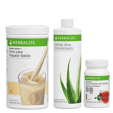 Pack-Básico-Control-de-Peso-Herbalife.pn