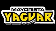 4-yaguar.png