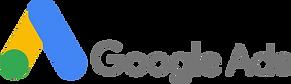 Google-Ads-Log.png