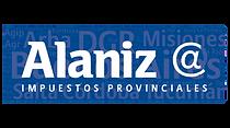 Alaniz-rectangulo.png