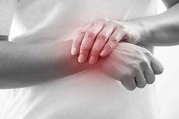 tendinitis-muñeca.jpg