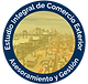 LogoGonzalezMolina-WEB.png