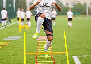 entrenamiento1.jpg
