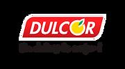 19-dulcor.png