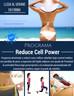 Lanzamiento del Programa Reduce Cell Power