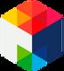 Logo_Imni_png100x100.png