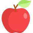002-apple.png