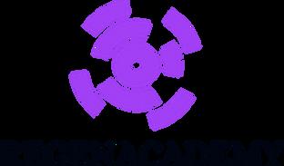REGENACADEMY_free-file (2).png