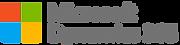 Microsoft-Dynamics-365-Logo.png