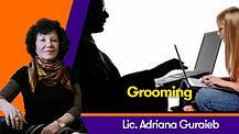 Grooming - Lic. Adriana Guraieb