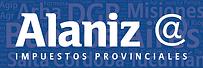LogosNuevos-03.png