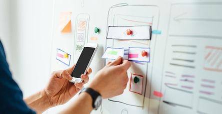 mobile-ideas.jpg