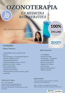 curso PRP 2020.jpg
