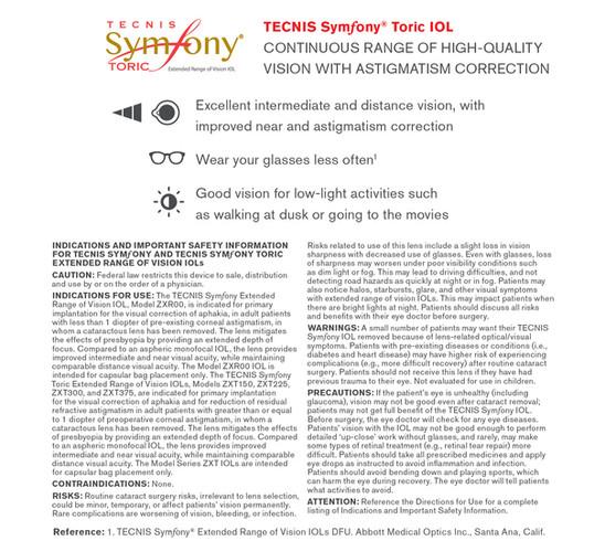 TECNIS_Symfony_Toric_Benefits_ISI_Copy (