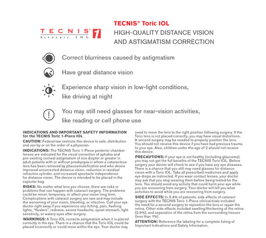 TECNIS_Toric_Benefits_ISI_Copy.jpg