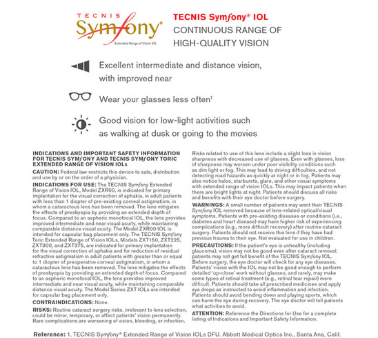 TECNIS_Symfony_Benefits_ISI_Copy.jpg