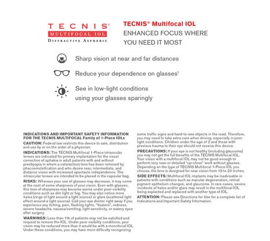 TECNIS_Multifocal_Benefits_ISI_Copy.jpg