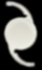 Presbyopia_Intraocular_Lens_Image.png