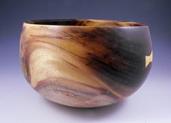 """ Calabash Bowl"""