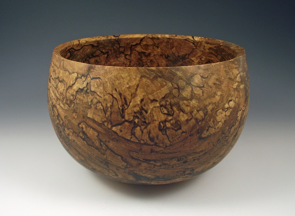 """Untitled bowl form"""