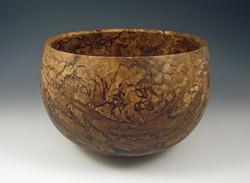 """Untitled bowl form"""