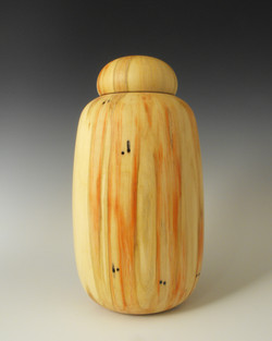 """""""Jar form"""""""