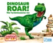 DR1_ROAR_CVR_FC.jpg