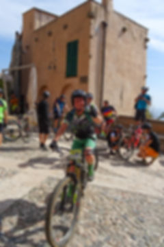 mtb-italy the best mountain bike tours in Italy