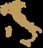 italia_oltrepo.png