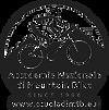Logo-Accademia_b_n.png
