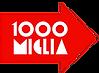 1000MIGLIA.png