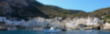 SICILIA_3.jpg