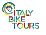 ITALYBIKE TOURS