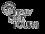 ITALYBIKE TOURS_b_n.png