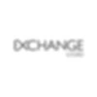 exchange logo new.png