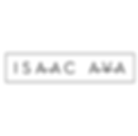 isaac_ava 2.png