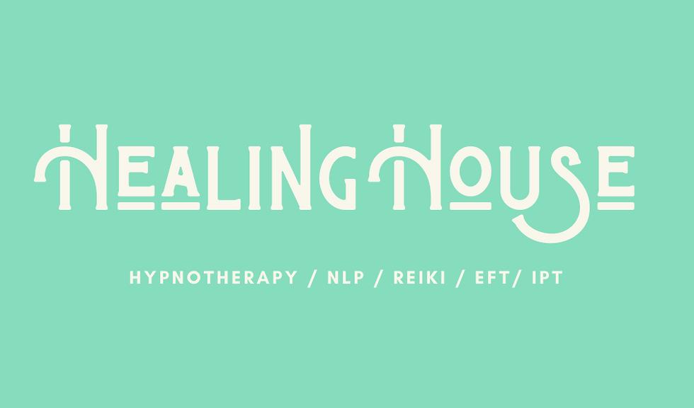 Healing House Logo Landscape.PNG