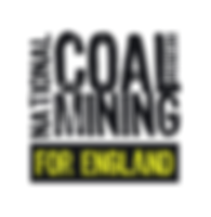 NCMME logo new.png