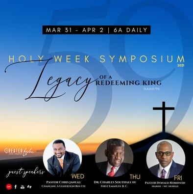 Holy Week Symposium 2021 (4).png