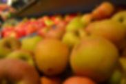 Fruithandel vroegop wij zijn wij
