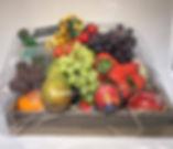 Fruitmanden