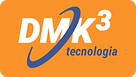 dmk3-logoDesk.png