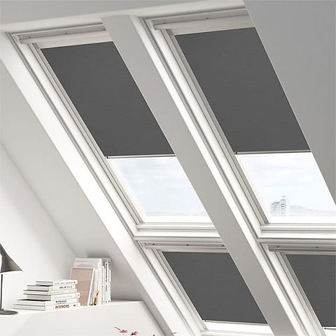 expressions-iron-grey-53-velux-ob-a.jpg